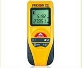 瑞士PREXISO手持式激光测距仪