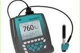 瑞士PROCEQ测试仪、PROCEQ反弹硬度检测仪