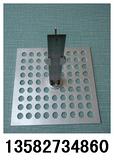 矿物棉针形测厚仪ZSCHY丨矿物棉针形测厚仪丨针形测厚仪丨