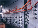 广州最优质的喷涂厂家,用实力说话,最优质的喷涂厂,广州金鐤喷涂厂