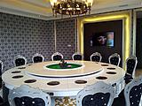 苏州酒店桌椅,苏州酒店沙发,苏州酒店大圆台,苏州火锅桌椅
