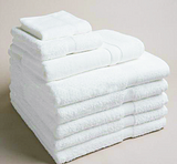 酒店浴巾批发/800克酒店用全棉浴巾厂家订做批发,五星级酒店浴巾