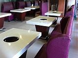 苏州酒店家具订做,苏州餐厅桌椅,苏州火锅桌椅沙发订做