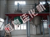 反应釜生产厂家,广东反应釜设备,反应锅
