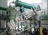 丙烯酸树脂反应釜成套设备,乳液反应釜