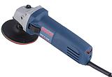 电动角磨机JPDL-6-100