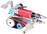 气动砂带机JPDL-2650