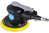 气动打磨机JPDL-320