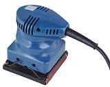 电动角磨机JPDL-4557