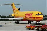 安道爾快遞特價,廣州出口到安道爾快遞特價,廣州DHL快遞到安道爾