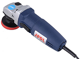 电动角磨机JPDL-6-100B