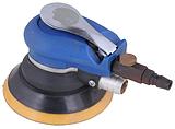 气动打磨机JPDL-320B