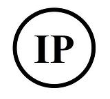 水底灯CE认证,IP65防水等级,水下灯泡CE,IP认证