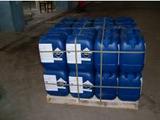 次磷酸价格行情|山东次磷酸厂家|河北优级次磷酸|北京次磷酸报价