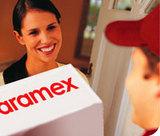 莫桑比克快遞,廣州發海運提單到莫桑比克特價,廣州ARAMEX快遞