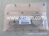 山东济宁小松配件PC60-7发动机连杆,小松纯正配件 挖掘机配件
