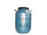 广东汕头水性滑石粉助磨分散剂澳达精细化工