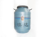 中山港口水性高效纸制品防水剂功效好澳达牌