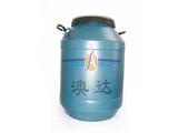 水果套袋防水剂广州萝岗精品澳达牌