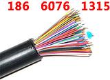 山东中煤通信电缆价格优惠,质量保证,电缆性能好,规格全