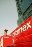 加納國際速遞專線,廣州到加納快遞專線,ARAMEX快遞到加納特價
