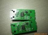 UIC4102CP USB1.1 50米延长器方案