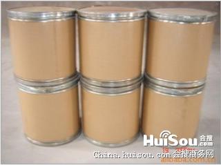 供应多种高品质的溴化锌¶ 溴化物