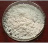 现货供应最优质间苯二酚