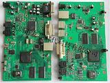 供应UIC601 100米VGA延长器方案