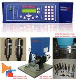 BRANSON、必能信超声波金属焊接机、超声波金属焊接机
