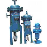 油水分离器价格_油水分离机报价_油水分离设备厂家_