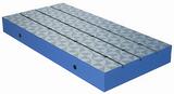 T型槽平板 供应铸铁T型槽型平板
