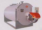 1吨燃油锅炉,新疆2吨手烧燃煤蒸汽锅炉,和田燃煤热水锅炉厂家