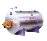 4吨燃油蒸汽锅炉-克拉玛依1吨卧式燃煤蒸汽锅炉-新疆蒸汽锅炉厂家