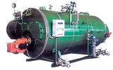 运城燃油蒸汽锅炉-喀什2吨燃煤蒸汽锅炉-营口1吨燃煤热水锅炉
