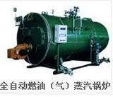 4吨燃气蒸汽锅炉-周口1吨立式燃煤蒸汽锅炉-供暖锅炉厂家