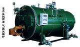 临汾2吨燃油蒸汽锅炉-保定1吨立式燃煤蒸汽锅炉-常压热水锅炉