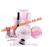 系列彩妆化妆品代加工生产 OEM/贴牌