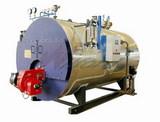 吕梁燃油蒸汽锅炉-2吨手烧燃煤蒸汽锅炉-长春1吨燃煤热水锅炉