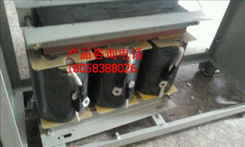 qzb-30kw自耦降压变压器 减压启动器