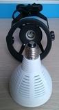 PAR30 45W射灯光源代替品牌服装店常用传统70W陶瓷金卤灯