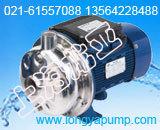 WBD200/150微型电动水泵