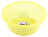 沈阳塑料盆加工 沈阳塑料制品加工 沈阳合富塑料制品有限公司