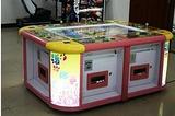 八爪鱼游戏机,八爪鱼游戏机厂家,八爪鱼游戏机价格,打鱼机批发