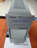 艾默生代理【正宗】JYM-Ⅱ JYM-ⅡA接地电阻绝缘监测仪