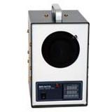 BR-M70低温黑体辐射源/便携式黑体炉