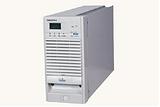 锦宏代理艾默生HD22010-2充电模块