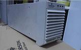 锦宏代理艾默生HD22005-3A HD11010-3A充电模块