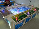 买电玩游戏机设备,打鱼机系列,番禺游戏机超低价批发