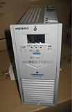 锦宏代理【正品】艾默生HD22010-3系列充电模块